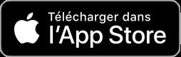 Télécharger dans l'App Store